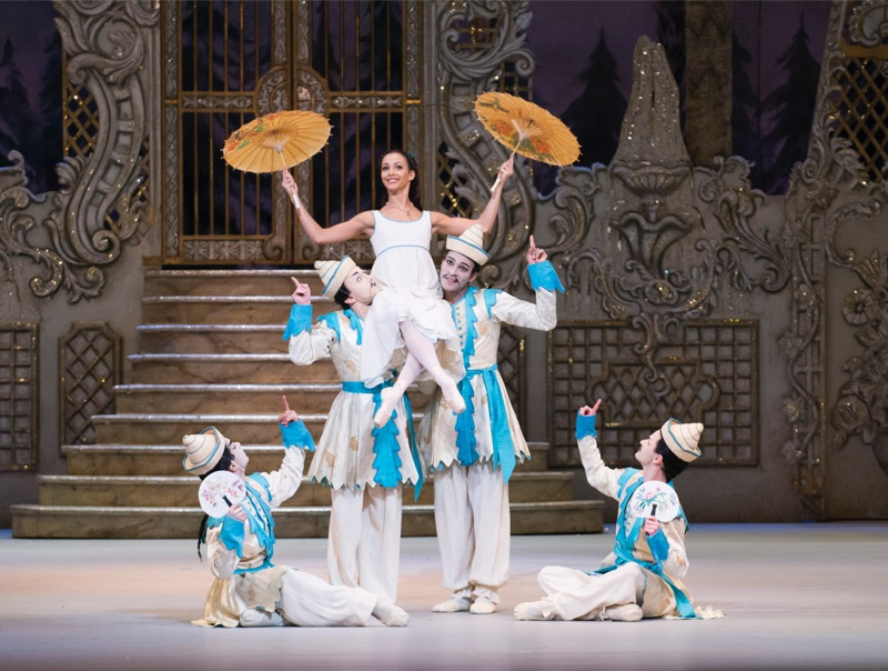 3.Nutcracker-4-12-13-Royal Ballet-731