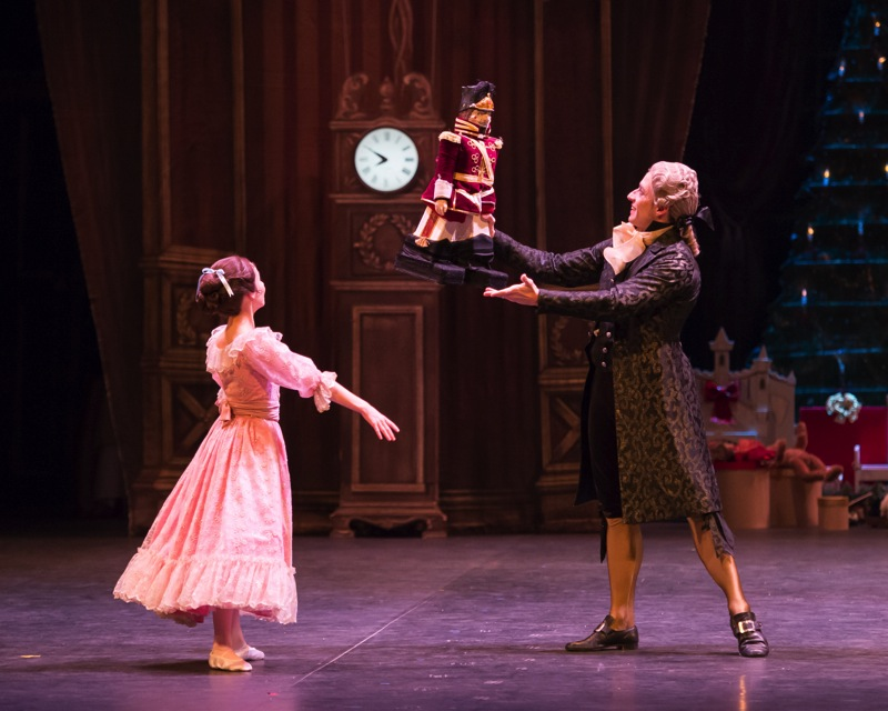 2.nutcracker_c_photography_by_ash_4